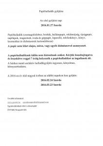 SKMBT_C25315121811310_0002