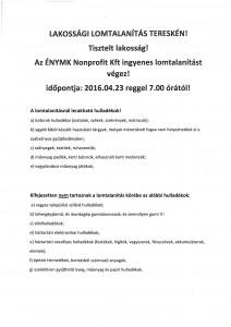SKMBT_C25316033111530